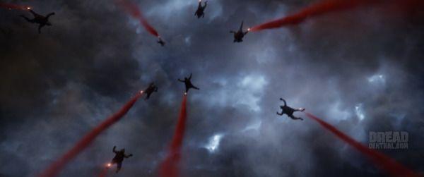 Imagen 55 de Godzilla