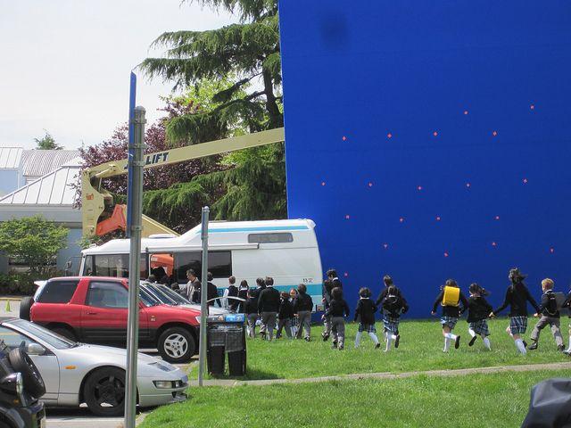 Imagen 6 de Godzilla