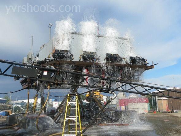 Imagen 7 de Godzilla