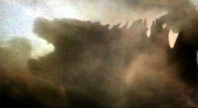 Imagen 9 de Godzilla
