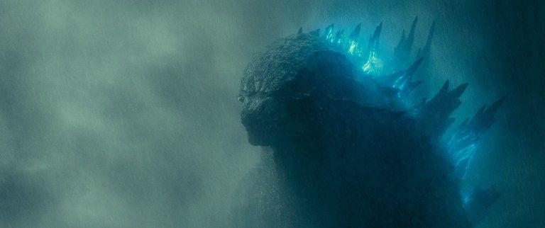 Imagen 13 de Godzilla 2: Rey de los Monstruos
