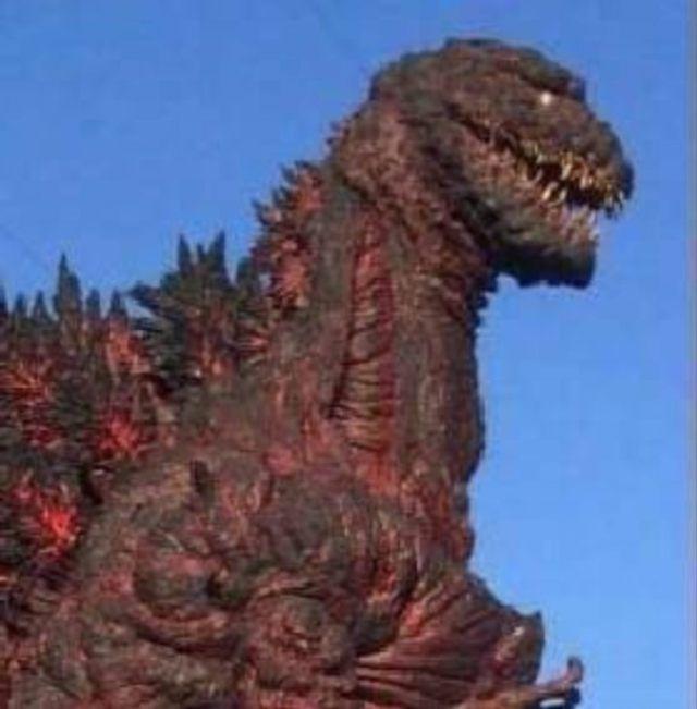 Imagen 3 de Shin Godzilla