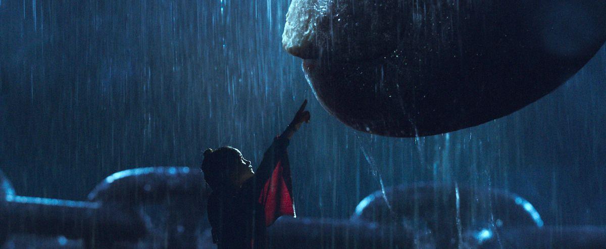 Imagen 17 de Godzilla vs Kong