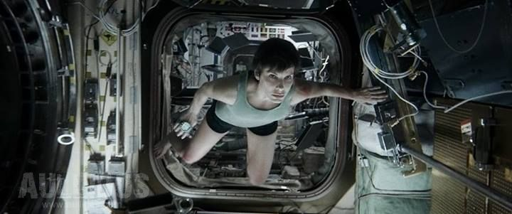 Imagen 4 de Gravity
