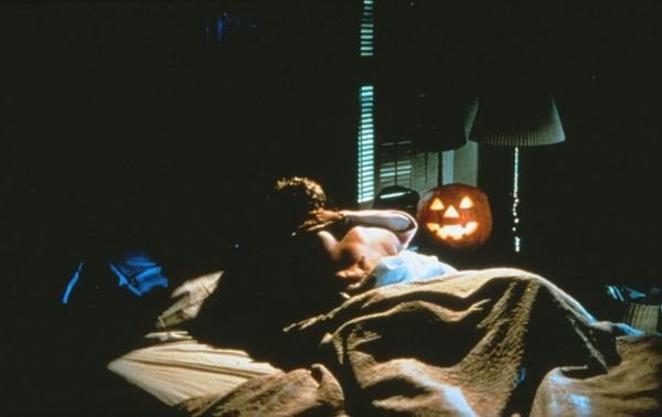Imagen 11 de Halloween