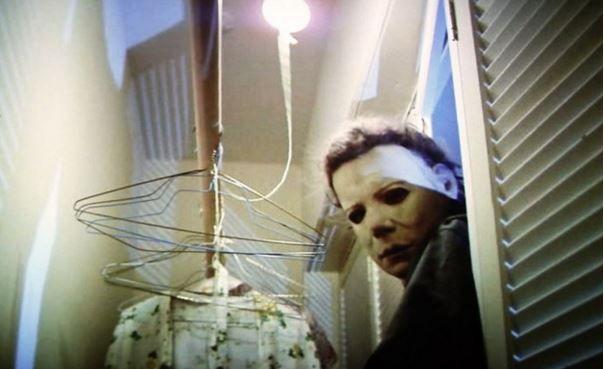 Imagen 14 de Halloween