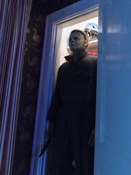 Imagen 2 de La Noche de Halloween