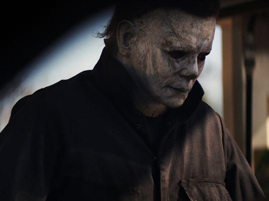 Imagen 3 de La Noche de Halloween