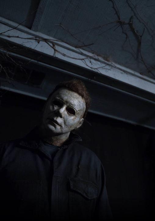 Imagen 8 de La Noche de Halloween