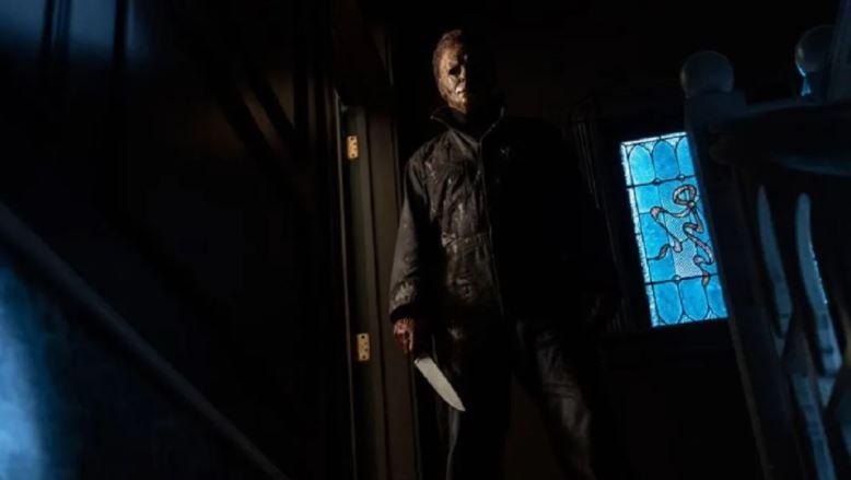 Imagen 1 de Halloween Kills