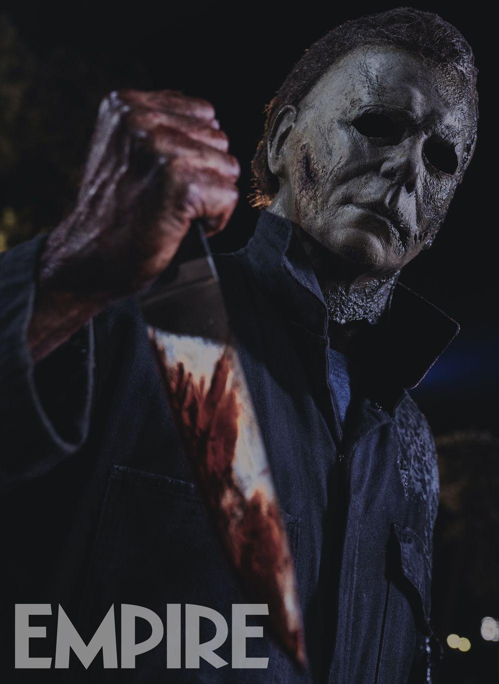 Imagen 3 de Halloween Kills