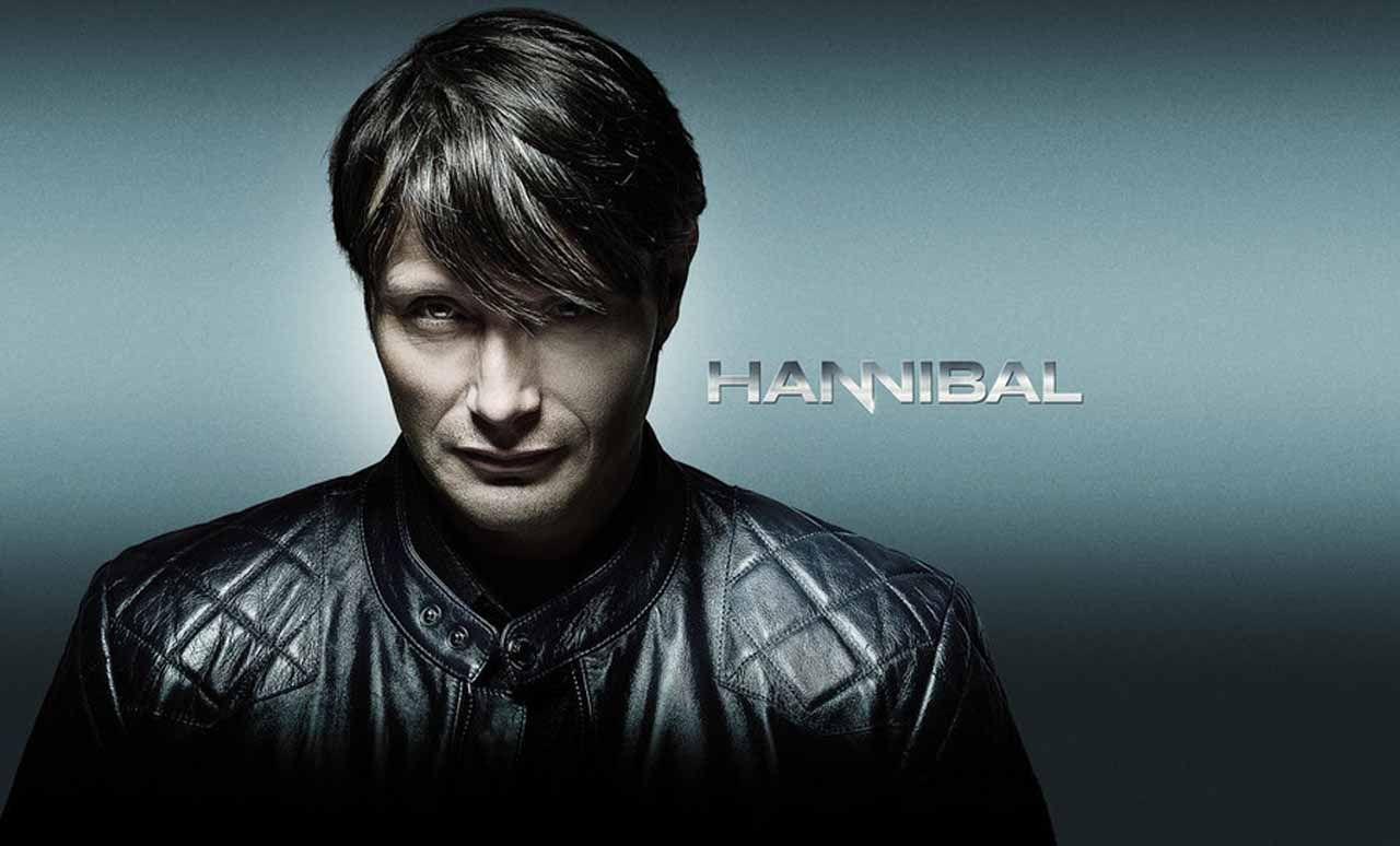 La NBC cancela Hannibal