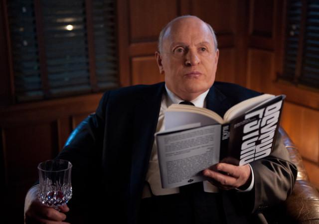 Imagen 8 de Hitchcock