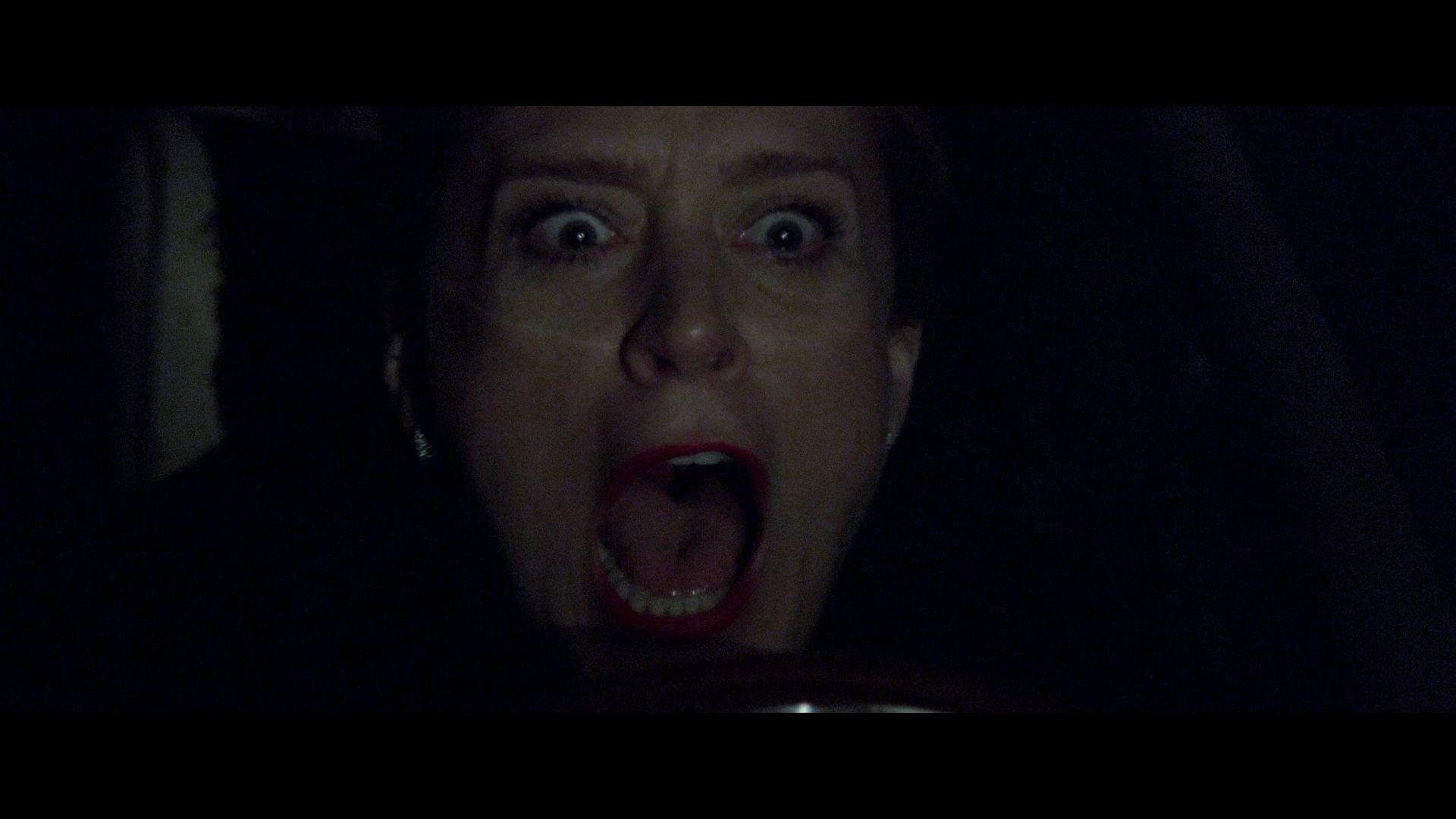 Imagen 2 de #Horror