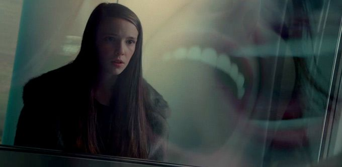 Imagen 4 de #Horror