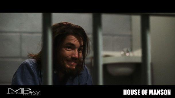 Imagen 1 de House of Manson
