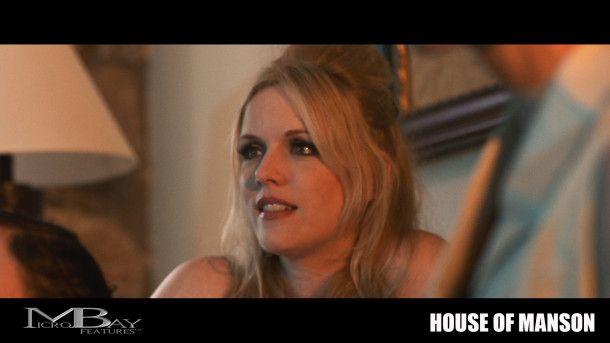 Imagen 2 de House of Manson