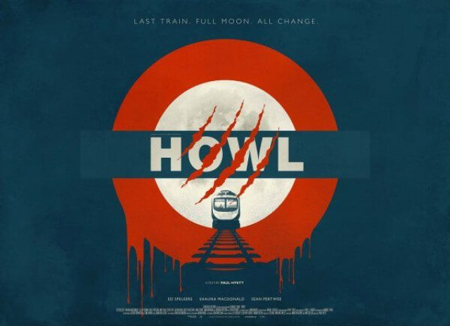 Imagenes Howl