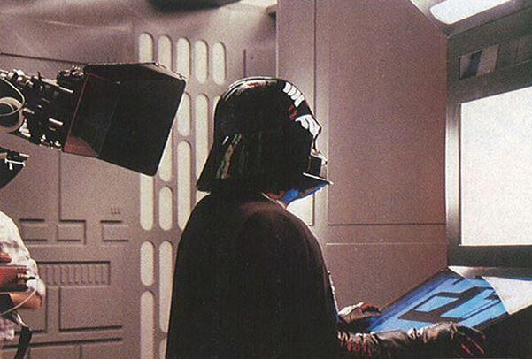 Imagen 9 de El Imperio Contraataca