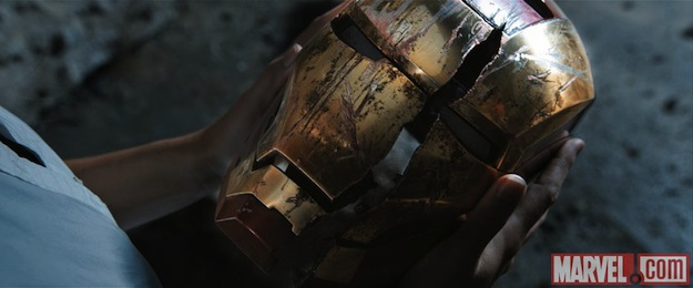 Imagen 11 de Iron Man 3