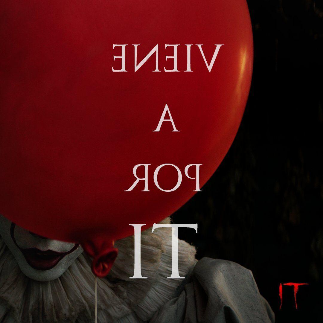 Imagen 12 de IT