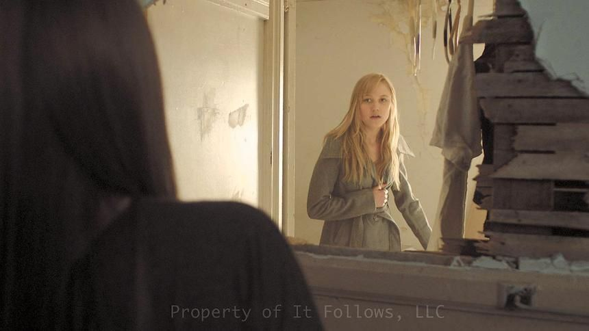 Imagen 1 de It Follows