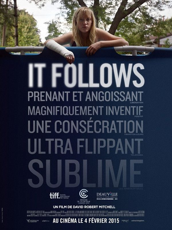 Imagen 10 de It Follows