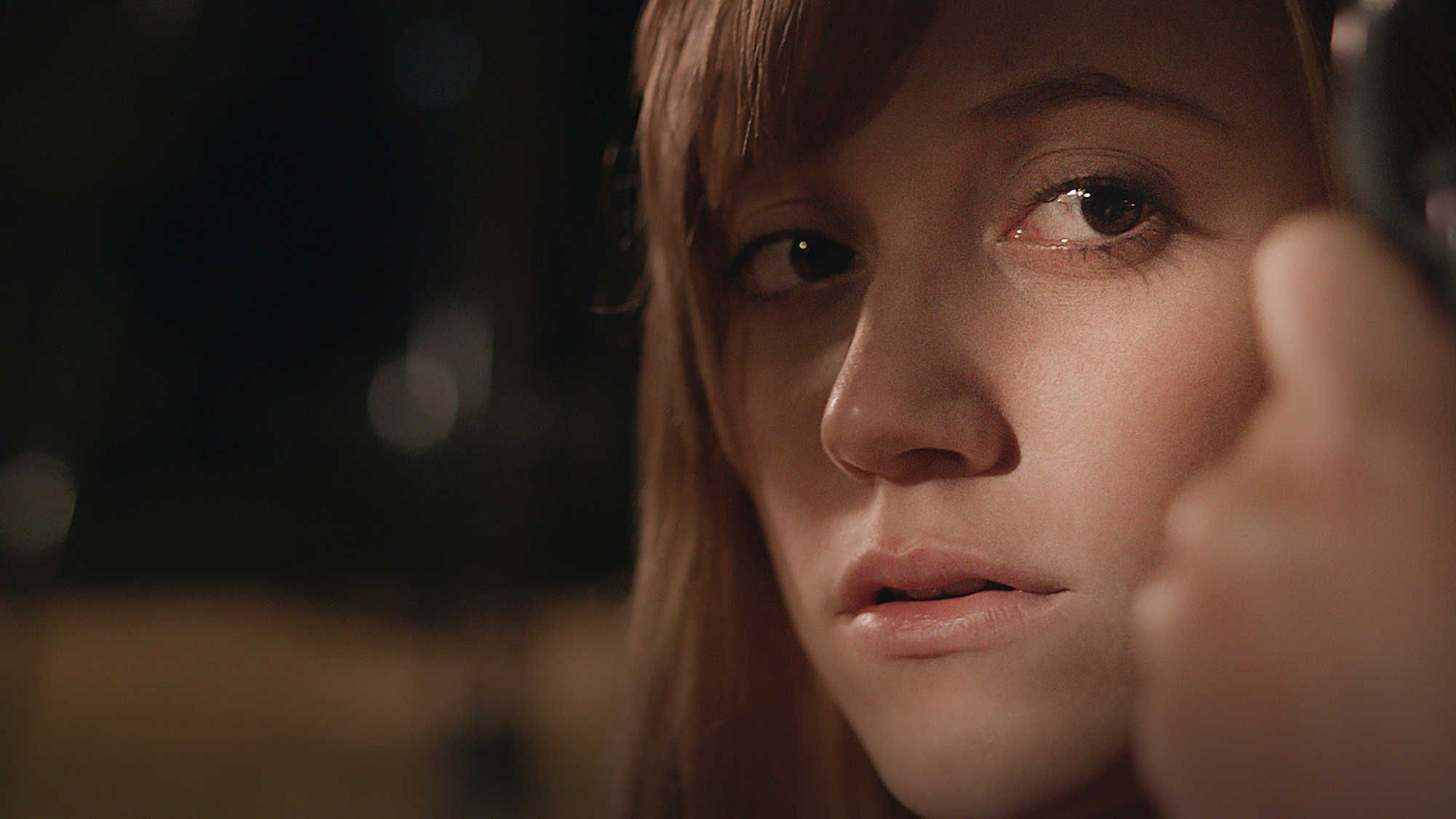 Imagen 2 de It Follows