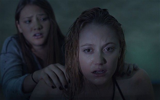 Imagen 5 de It Follows
