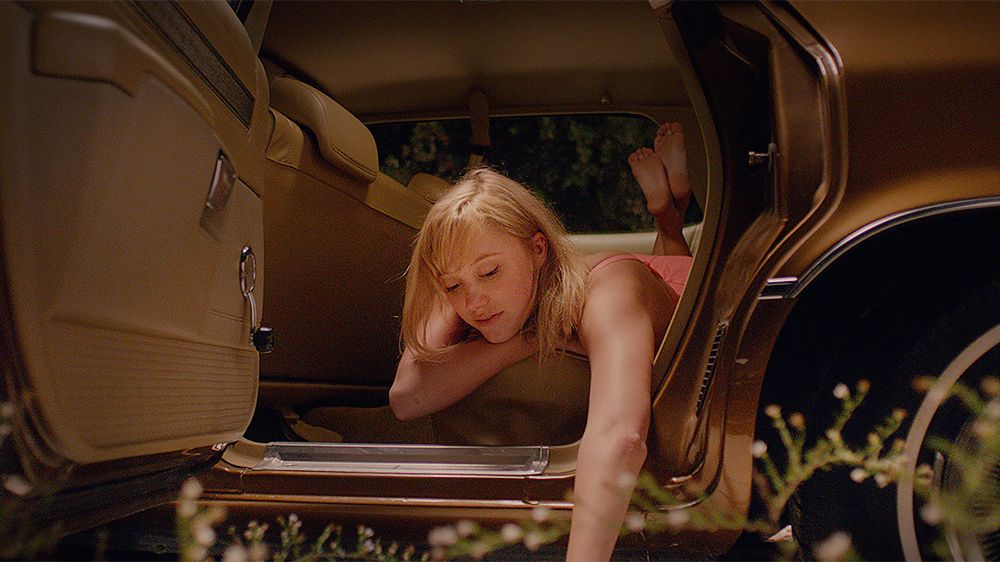Imagen 6 de It Follows