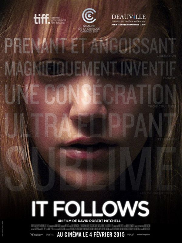 Imagen 8 de It Follows