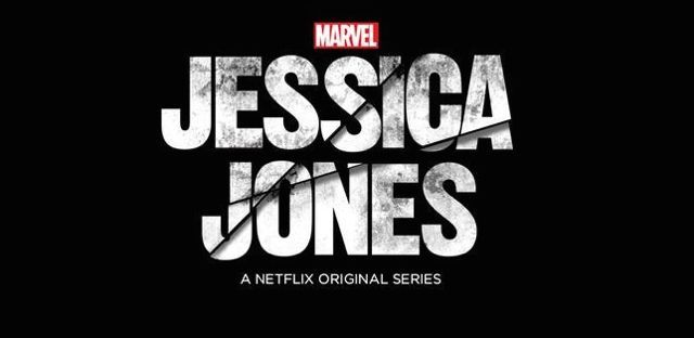 Jessica Jones Defensores