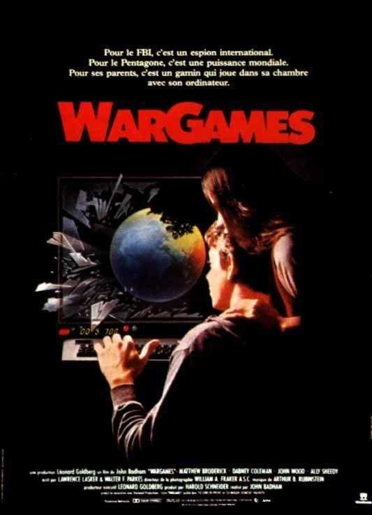 Imagen 4 de Juegos de guerra