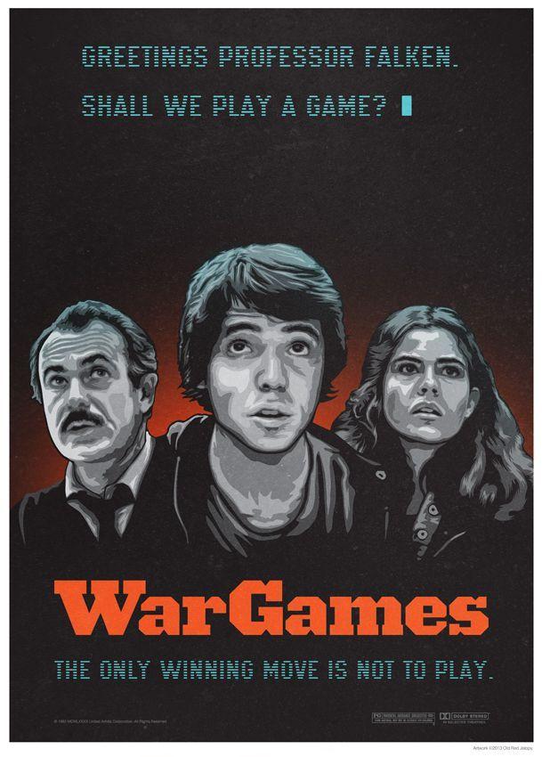 Imagen 5 de Juegos de guerra
