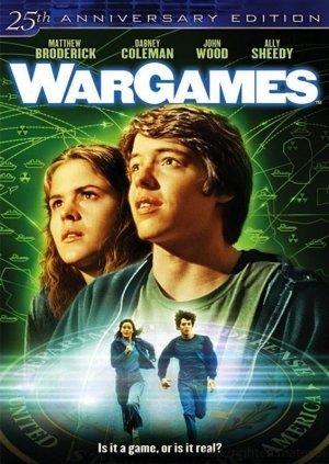 Imagen 6 de Juegos de guerra