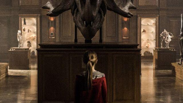 Imagen 3 de Jurassic World: El Reino Caído