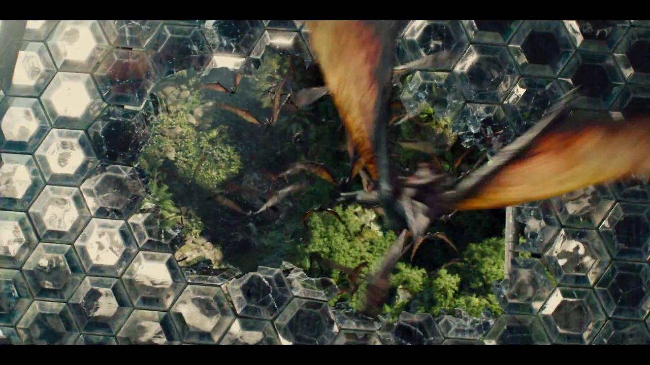 Imagen 15 de Jurassic World