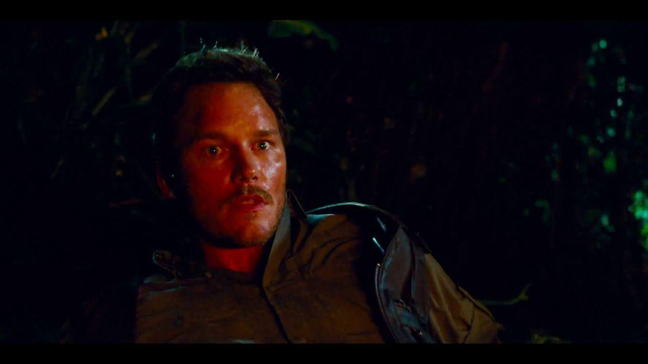 Imagen 18 de Jurassic World