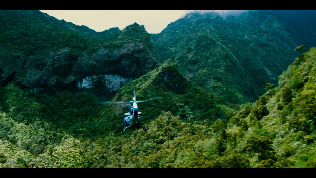 Imagen 20 de Jurassic World