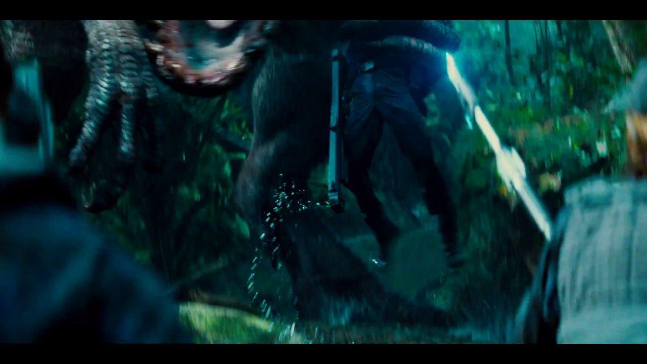Imagen 29 de Jurassic World