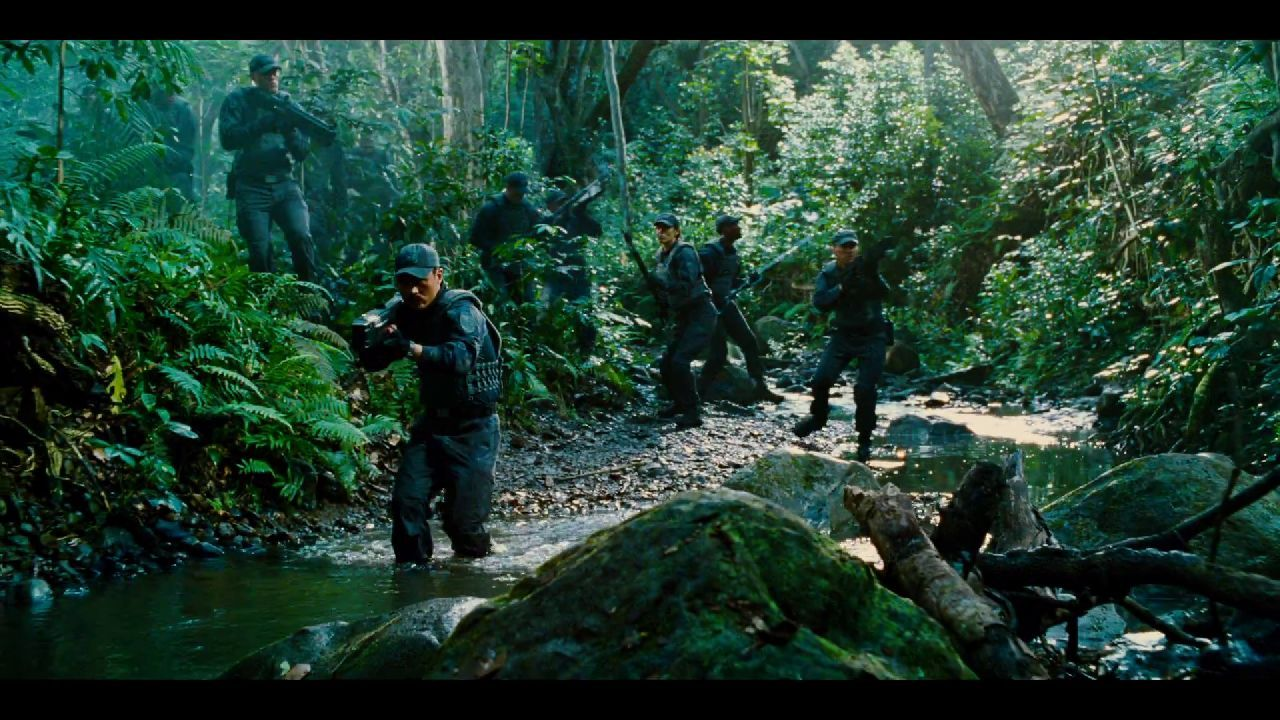 Imagen 32 de Jurassic World