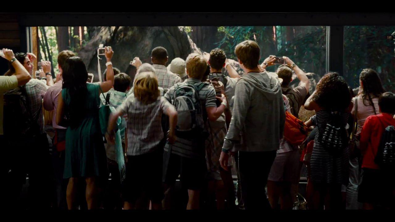 Imagen 42 de Jurassic World