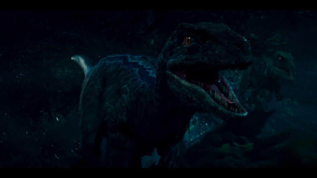 Imagen 45 de Jurassic World