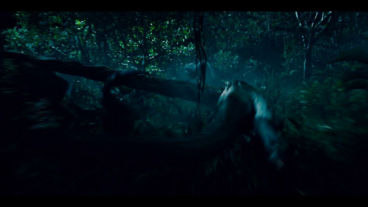 Imagen 46 de Jurassic World
