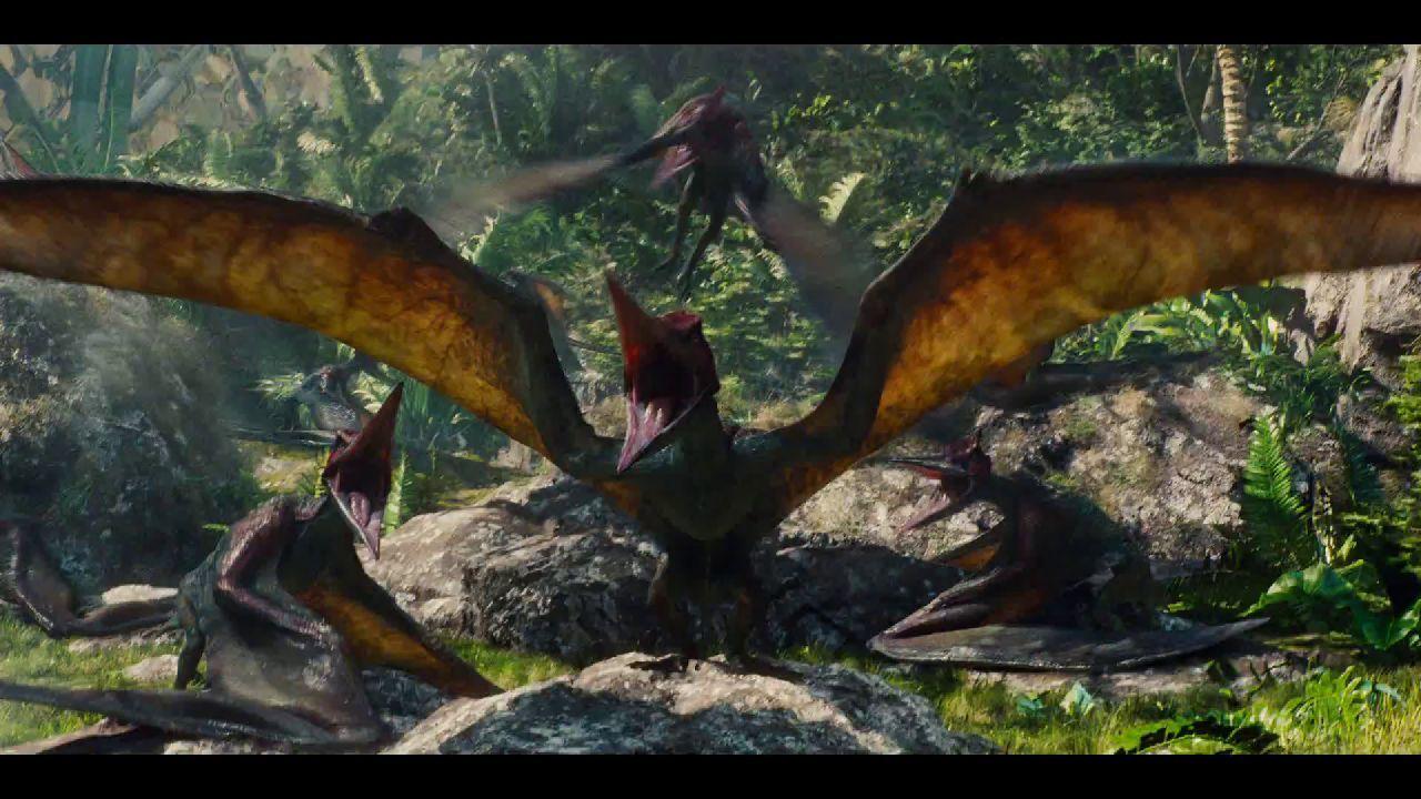 Imagen 5 de Jurassic World