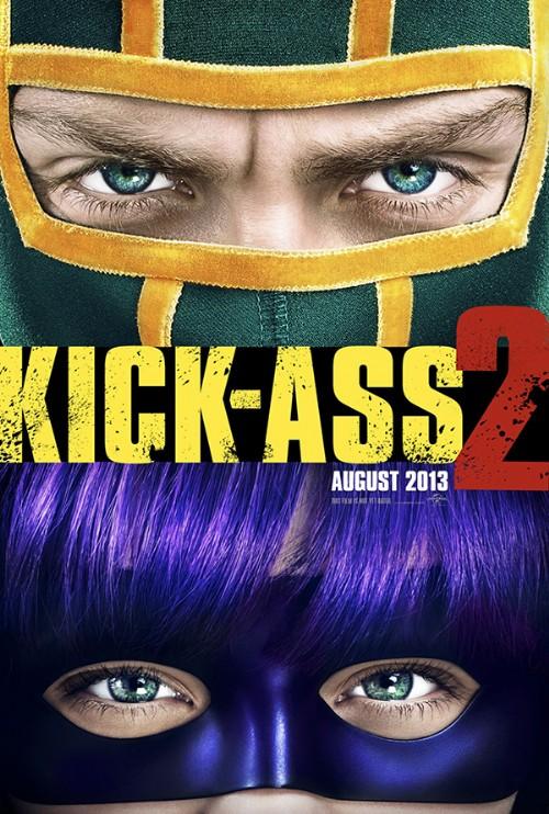 Imagen 6 de Kick-Ass 2