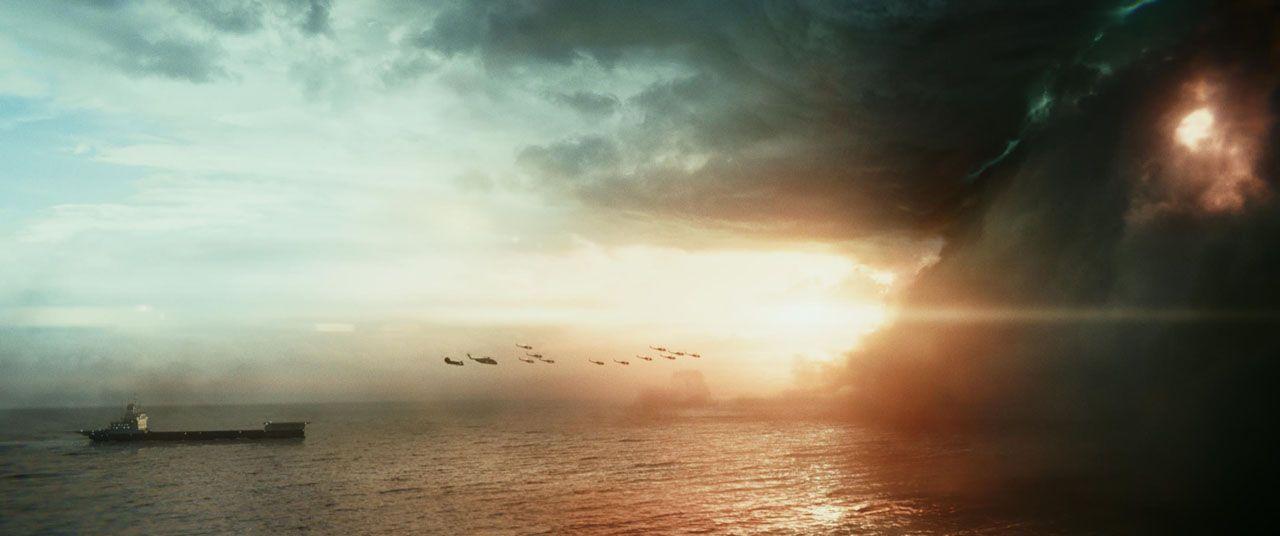 Imagen 31 de Kong: La Isla Calavera