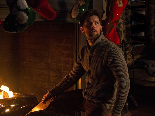 Imagen 2 de Krampus: Maldita Navidad