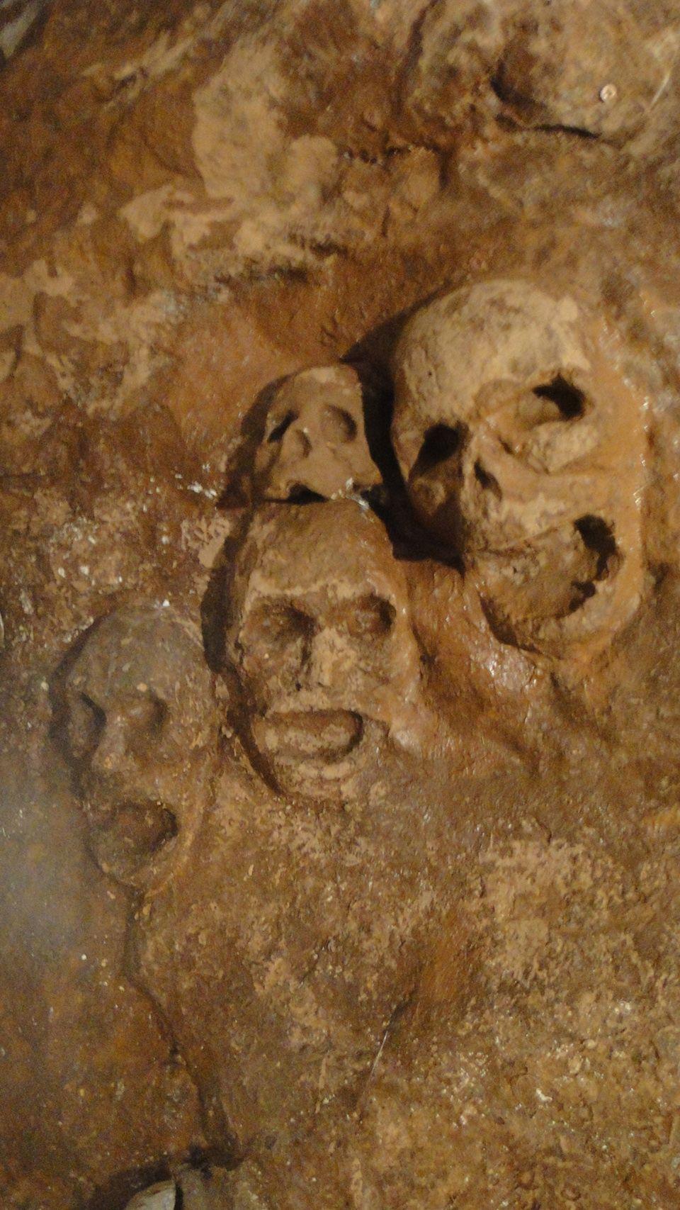 Imagen 11 de La Pirámide