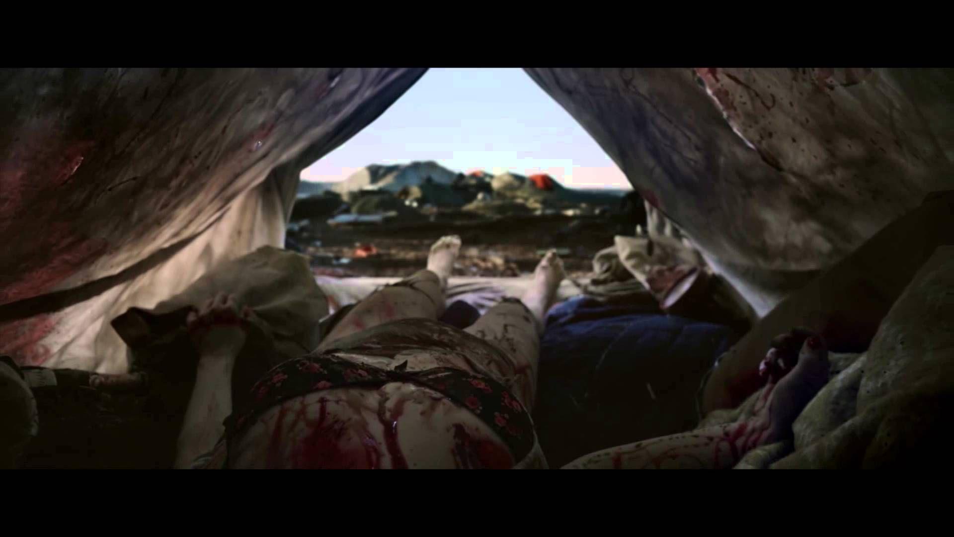 Imagen 1 de Lake Bodom